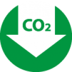 ResizedImage143143-CO2